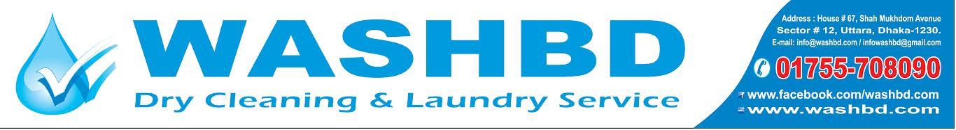 washbd header
