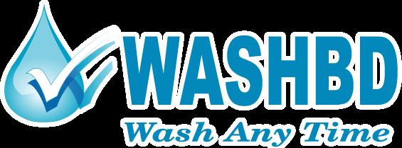 Washbd