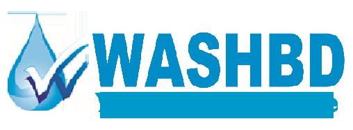 washbd-logo